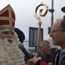 sint-intocht-2