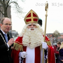 sint-intocht-4