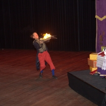 sint-theater-3